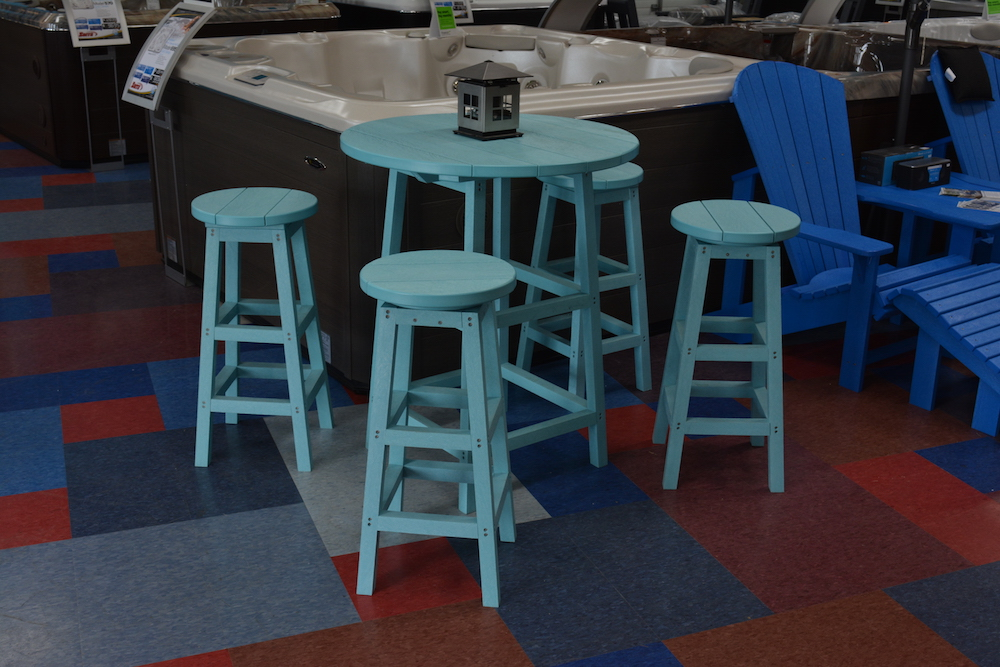 aqua-table