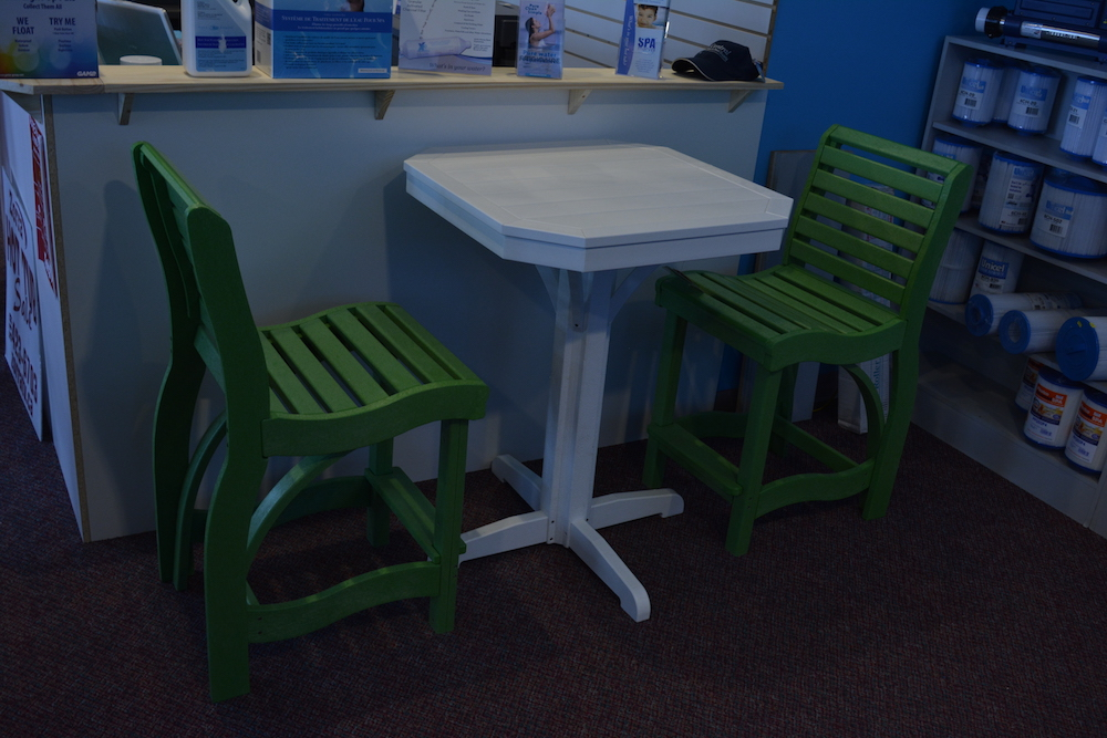 bay-breeze-table